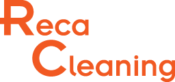reca cleaning